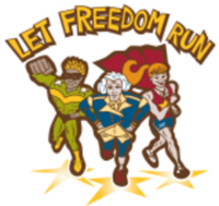 Let Freedom Run - Louisville, CO - race1692-logo.btTE4t.png
