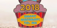 The Happy Birthday to Me 2018: It's My Birthday And I'll Run If I Want To 5K, 10K, 13.1, 26.2- Colorado Springs - Colorado Springs, co - https_3A_2F_2Fcdn.evbuc.com_2Fimages_2F46073340_2F184961650433_2F1_2Foriginal.jpg
