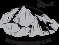 Longmont Half & 5k (LM Half) - Longmont, CO - race15294-logo.bwzByd.png