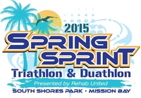 Spring Sprint Triathlon - San Diego, CA - 600_SSprint15_Logo.jpg