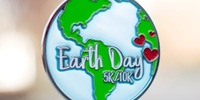 Now Only $10! 2018 Earth Day 5K & 10K- San Diego - San Diego, California - https_3A_2F_2Fcdn.evbuc.com_2Fimages_2F46016676_2F184961650433_2F1_2Foriginal.jpg