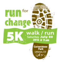 Run For Change 5K Walk/Run - Littleton, CO - race35560-logo.bxBwOK.png