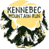 Kennebec Mountain Run - Hesperus, CO - race16110-logo.bu6Sx4.png