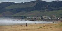CHP Applicant Preparation Program Workout - Grover Beach, CA - https_3A_2F_2Fcdn.evbuc.com_2Fimages_2F46167128_2F195842010522_2F1_2Foriginal.jpg
