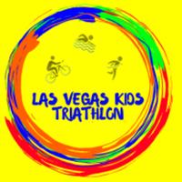 Las Vegas Kids Triathlon - Las Vegas, NV - race61286-logo.bBjQ6w.png