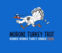 Moroni City Fun Run - Moroni, UT - race62798-logo.bBgTa-.png