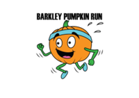 Barkley Pumpkin Run - Bellingham, WA - race62924-logo.bBibqV.png