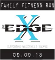 Edge Family Fitness Run @ Sandelie West - Wilsonville, OR - race60327-logo.bBhRBc.png