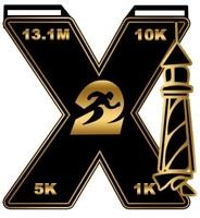 """X"" Challenge  (""X"" medal) 13.1/10k/5k/1k - Tucson, AZ - 50ee90b1-4b5d-449f-9542-78ec570a5cb1.jpg"
