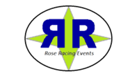 Rambling Rose 5K Run/Walk - Milliken, CO - race20144-logo.by29ch.png