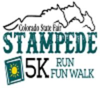 2018 Stampede 5k Run & 2 Mile Fun Walk - Pueblo, CO - ae81fc72-f85f-4ede-ac59-da803a391ddd.png