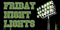 Friday Night Lights 2018 - The Woodlands, TX - race9538-logo.bzFmyU.png