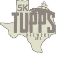 TUPPS 5K - Mckinney, TX - race62991-logo.bBiAUA.png