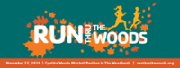 29th Annual YMCA Run Thru the Woods - The Woodlands, TX - race9662-logo.bBiu7N.png