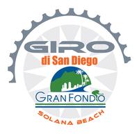 Giro di San Diego GranFondo - Escondido, CA - Giro_156_Basic-NODATE-01.jpg