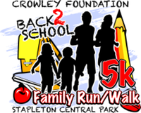 Back2School 5K FAMILY walk/run - Denver, CO - race32988-logo.bxcazt.png