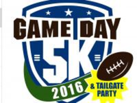 Game Day 5k & Tailgate Party - New Braunfels, TX - race62921-logo.bBiaV_.png