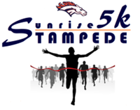 Sunrise Stampede 5K/10k/Kids Fun Run - Eastvale, CA - race62650-logo.bBg0Sp.png