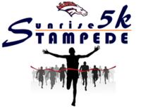 Sunrise Stampede 5K - Eastvale, CA - race62650-logo.bBg0Sp.png
