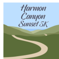 Harmon Canyon Sunset 5K - Ventura, CA - race62989-logo.bBiAk4.png