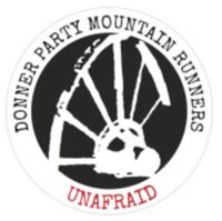 Donner Party Half Marathon & 10k - Truckee, CA - race62979-logo.bBixzy.png