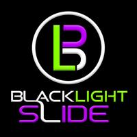 Blacklight Slide - New York - July 13th, 2018 - Brooklyn, NY - 2ecb7058-4266-49fc-a50b-9bdd86237218.jpg