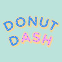 DONUT DASH - 5K Run/Walk - New York, NY - a0d2b91f-81dd-48be-bc20-a55c2cc60b87.png