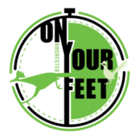On Your Feet Rochester - Rochester, NY - race62934-logo.bBidfu.png