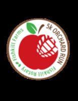 Fishkill Rotary & Fishkill Farms 5k Orchard Run - Hopewell Junction, NY - race62721-logo.bBi6Cx.png
