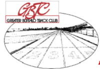 GBTC 1 Mile Track Race - Kenmore, NY - race48370-logo.bzmIVU.png