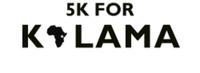 5K for Kalama - Canandaigua, NY - race33650-logo.bzGDYu.png