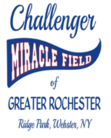 Miracle Field Run, Walk, and Roll - Webster, NY - race30747-logo.bwX-fJ.png