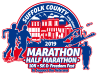 Catholic Health Services Suffolk County Marathon, Half Marathon, 10K &  5K - Patchogue, NY - race43489-logo.bCg8Ao.png