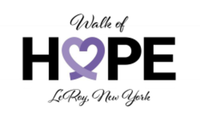Walk of Hope - Le Roy, NY - race62947-logo.bBirOP.png