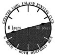 The Fred Von Der Heydt Memorial 6 Hour 60th Birthday Run - Kings Park, NY - race49055-logo.bzuu4P.png