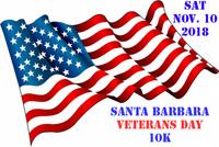 Santa Barbara Veterans Day 10k - Santa Barbara, CA - 49f042e0-fe7f-49ad-a3b0-013e82a914e0.jpg