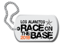 2019 Los Alamitos Race on the Base 5K/10K, Reverse Triathlon, Glow Run - Los Alamitos, CA - 0a9faf1d-59ea-44bf-a21d-cfd306f50f96.png