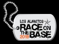 2019 Los Alamitos Race on the Base 5K/10K, Reverse Triathlon, Glow Run - Los Alamitos, CA - 0a9faf1d-59ea-44bf-a21d-cfd306f50f96.png