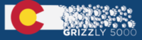 Grizzly 5000 - Highlands Ranch, CO - race36246-logo.bBfjgI.png