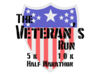 The Veteran's Run - Tampa, FL - race62984-logo.bBiy1D.png