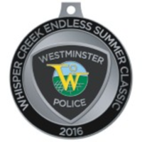 Whisper Creek 2016 Endless Summer Classic 5K and Kids Race - Arvada, CO - race22233-logo.bxAeB3.png