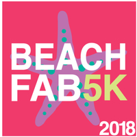 5th Annual BeachFab 5k - Panama City Beach, FL - bd24b1c3-710a-4186-a03c-8bd25792bde0.jpeg