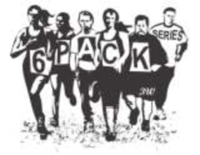 Six Pack Summer Series Westminster- 5 mile & 5k - Westminster, CO - race8300-logo.btcMnc.png