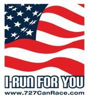 I Run For The USA Veteran's Day Clearwater 5K - Clearwater, FL - b5c9120c-714e-46d1-98db-2c2ecda1ec22.jpg