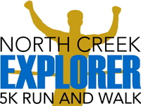 North Creek Explorer 5K Run/Walk - Coconut Creek, FL - ff67cfec-0d4f-48fc-bf78-13f0d2e8b0f0.jpg