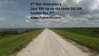 Lace 'EM Up on the Levee 5K/10K - Sunrise, FL - 8535d915-4ba0-4735-901c-63070dd4a926.jpg