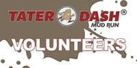 Tater Dash Mud Run Volunteers - 2018 - Eagle, ID - https_3A_2F_2Fcdn.evbuc.com_2Fimages_2F44907423_2F135466687084_2F1_2Foriginal.jpg