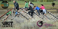 Vogue Mud Run - Idaho Falls, ID - https_3A_2F_2Fcdn.evbuc.com_2Fimages_2F45477049_2F195222690417_2F1_2Foriginal.jpg