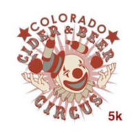 Circus Sunset 5k - Frisco, CO - race36398-logo.bxCTrT.png