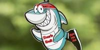 Shark Bait Hoo Ha Ha 5K & 10K -Coeur D Alene - Coeur D Alene, ID - https_3A_2F_2Fcdn.evbuc.com_2Fimages_2F45575514_2F184961650433_2F1_2Foriginal.jpg